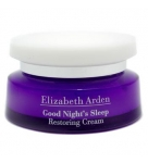 Good Night's Sleep Restoring Cream