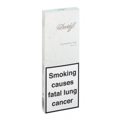 buy Dunhill cigarettes made in UK