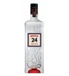BEEFEATER 24 DRY GIN 45% 1L