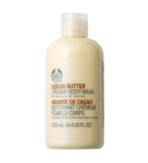 Cocoa Butter Body Wash